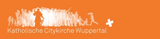 Katholische Citykirche Wuppertal